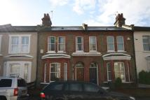 property in Thornbury Road, Brixton