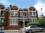 3 bedroom Flat to rent in Arodene Road...