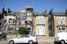 Flat to rent in Sibella Road...