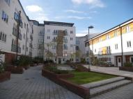 Flat to rent in Stane Grove...