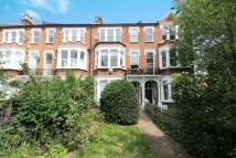 Clapham Common Northside Flat to rent