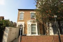 Flat to rent in Bankton Road, Brixton