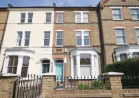 property to rent in Lydon Road...