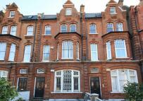 2 bedroom property to rent in Clapham Road...