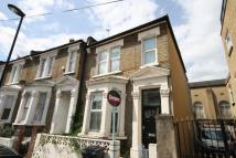property in Tasman Road, Clapham