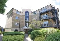 2 bed Flat to rent in Rubens Place...