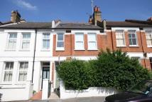 2 bed Flat to rent in Kingswood Road, Clapham