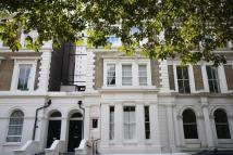 2 bed Flat to rent in Albert Square, Stockwell