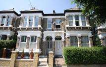 2 bed Flat in Abbeville Road...