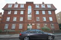 2 bedroom Flat to rent in Nelsons Row, Clapham