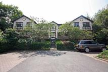Flat to rent in Parkside, Wimbledon