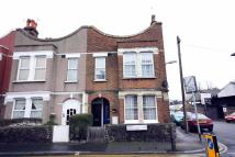 1 bedroom Flat to rent in Abbey Road, Wimbledon