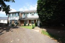 6 bed home to rent in Copse Hill...