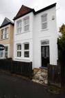 3 bed home in Parkleigh Road, Wimbledon
