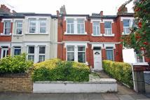 4 bedroom house to rent in Evelyn Road, Wimbledon...