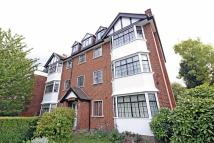 Flat in Worple Road,, Wimbledon