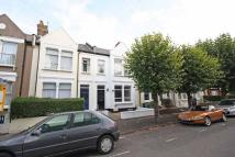 2 bed Terraced house to rent in Albany Road, Wimbledon