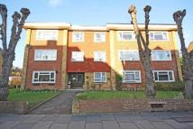 2 bed Flat in Princes Road, Wimbledon
