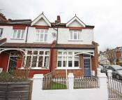 house to rent in Faraday Road, Wimbledon