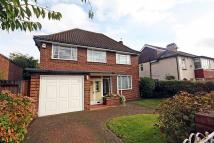 3 bed house in Ridgway Place, Wimbledon