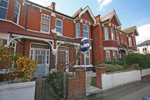 4 bedroom property in Brisbane Avenue, London