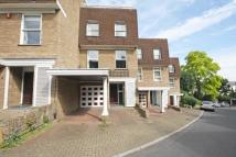 Welford Place property to rent
