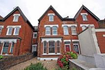 1 bedroom Flat in Merton Road,, Wimbledon