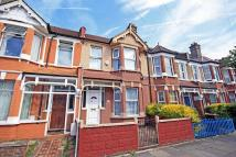 3 bedroom Terraced home in Links Road, Tooting