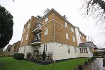 2 bed Flat to rent in Lansdowne Road, Wimbledon