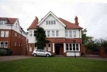 2 bed Flat in Arthur Road, Wimbledon