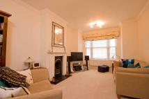 5 bedroom house to rent in Southlands Drive...
