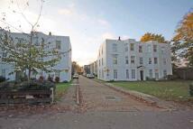 West Barnes Lane Flat to rent