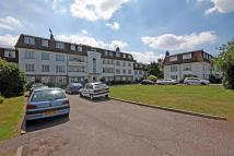 1 bed Flat to rent in Grosvenor Court, Morden...