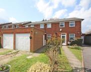 3 bed property in Rectory Close...
