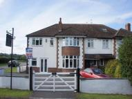 Bath Road semi detached house for sale