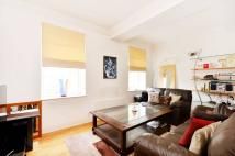 2 bedroom Flat in Vincent Square...