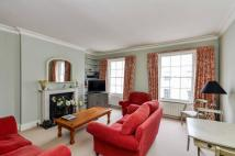2 bed Maisonette in Moreton Street, Pimlico...