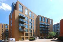 2 bedroom Flat in Grosvenor Waterside...