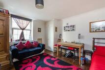 Gatliff Close Studio flat for sale