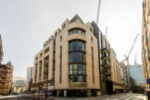 2 bed Flat to rent in Palace Place, St James's...