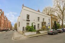 3 bedroom house to rent in Fynes Street...