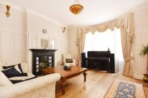 Flat for sale in Thirleby Road...