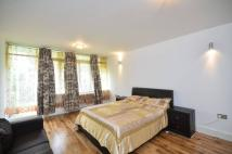 Studio apartment for sale in Langdale House, Pimlico...