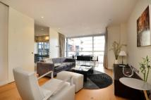 3 bedroom Flat in Gatliff Road, Pimlico...