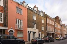 3 bed home to rent in Wilfred Street...