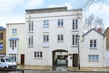 1 bedroom Flat for sale in Regency Street...