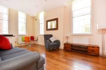 2 bedroom Flat to rent in Ebury Bridge Road...