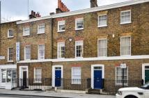 3 bed house for sale in Gillingham Street...