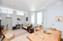 2 bed Flat for sale in Belgrave Road, Pimlico...