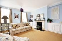 3 bed Flat to rent in Cambridge Street...